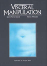 Visceral Manipulation
