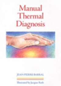 Manual Thermal Diagnosis