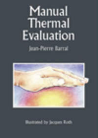 Manual Themal Evaluation